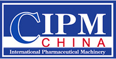 Salon international pour l'industrie pharmaceutique chinoise