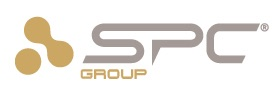 Logo SPC GROUP